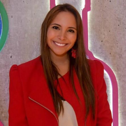 Karen Carreño