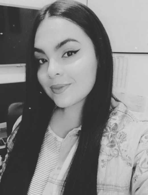 Laura-Suarez