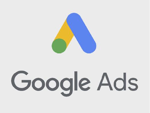 Piezas Google Ads-03