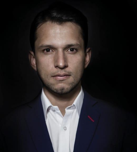 Profesor-Juan-Vargas