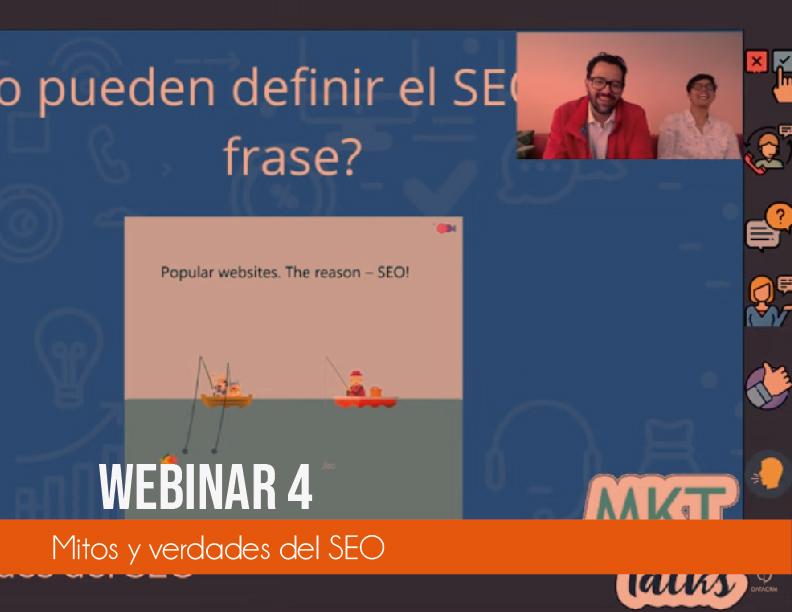 Webinar-4-Mitos-y-verdades-del-seo_Mesa de trabajo 1