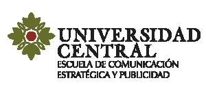 logo-uc
