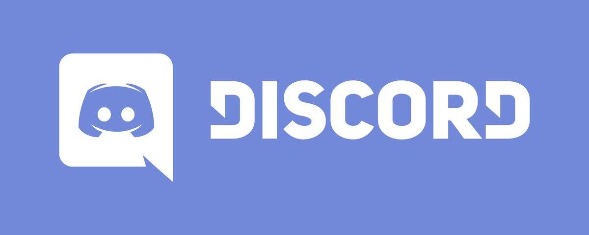 Discord Publicidad Digital